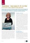 plein cadre - Entreprises magazine - Page 7