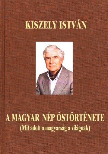 A magyar ember