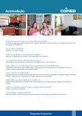 Accomodaçao - Page 3