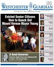 A Good Governor - Typepad