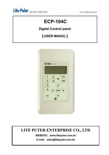 ISO 9001 CERTIFIED www - Notape