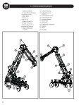 CP10K Instructions - Gardner Bender - Page 4