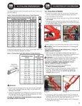 CP10K Instructions - Gardner Bender - Page 5