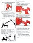 CP10K Instructions - Gardner Bender - Page 6