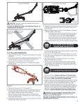 CP10K Instructions - Gardner Bender - Page 7