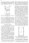 Planktonnetz Eigenbau - Mikroskopfreunde-Nordhessen - Page 4