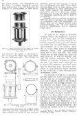 Planktonnetz Eigenbau - Mikroskopfreunde-Nordhessen - Page 6
