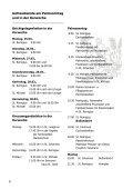 St. Remigius Remigius St. Remigius St. Remigius - Seite 6