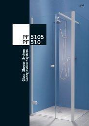 PF 510 - Dorma