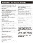 Blazer SST - Ofna - Page 3