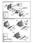 Blazer SST - Ofna - Page 5