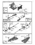 Blazer SST - Ofna - Page 6