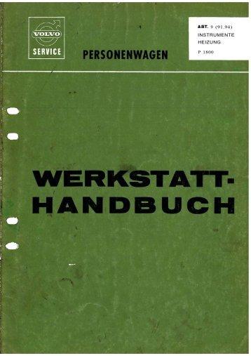 ABT. 9 (91.94) - volvo-coupe.de