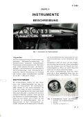ABT. 9 (91.94) - volvo-coupe.de - Seite 3