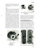 ABT. 9 (91.94) - volvo-coupe.de - Seite 5