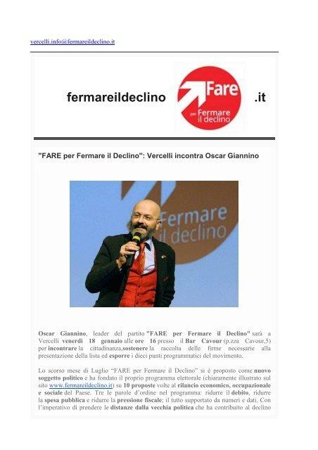 Download file.pdf - we:love:mercuri
