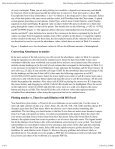Data Analysis and Constructing Scientific Lab Reports Overview - Page 3