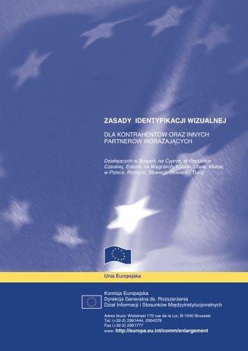 dokument pdf - Euroregion TATRY