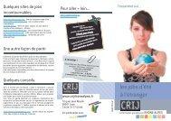 Jobs à l'étranger.pdf - centre ressources information jeunesse rhone ...