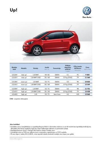 Lejuplādēt - Volkswagen