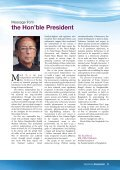 OPPORTUNITY - Bangladesh - Page 7