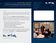 to download the event flyer [PDF] - Greater Bakersfield Chamber of ...