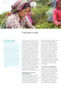 We are Fairtrade - Max Havelaar - Page 6