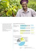 We are Fairtrade - Max Havelaar - Page 7