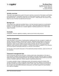 Download Student Worksheet file (PDF) - Compass Learning ...