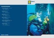 SMIT Subsea - Boskalis Area Middle East