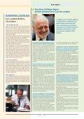 Le surendettement : un phénomène de société urgent à traiter Le ... - Page 3