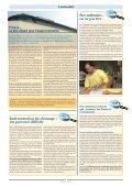 Le surendettement : un phénomène de société urgent à traiter Le ... - Page 5