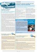 Le surendettement : un phénomène de société urgent à traiter Le ... - Page 6