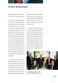 20 Landrat Dr. Rudolf Hinsberger – ein Stabilitätsgarant ... - Sparkasse - Page 2