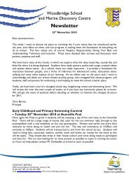 25-11-10 newsletter no pics.pdf