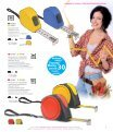tools and measuring items - Page 7
