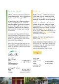 Halbjahresprogramm 2/2013 - Zentrum Ländli - Seite 3