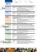 Halbjahresprogramm 2/2013 - Zentrum Ländli - Seite 4