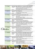 Halbjahresprogramm 2/2013 - Zentrum Ländli - Seite 5