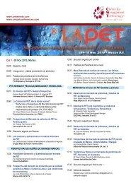 8va Conferencia y Exhibición de mercados de PET en Latino América