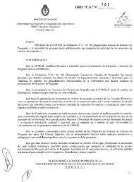 141 - Universidad Nacional de la Patagonia San Juan Bosco