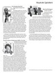 HIV/AIDS/STDS and Human Sexuality Education Regional - Page 3