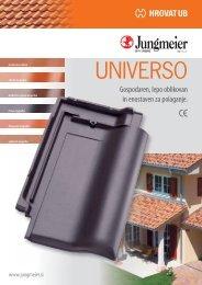 Hrovat UB Jungmeier prospekt Universo.pdf 442.14 Kb