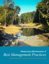 Best Management Practices - Integration and Application Network