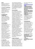 CENTRI ESTIVI 2012 AL PARCO DELL'APPIA ANTICA - Page 2