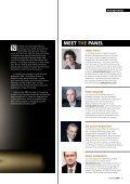 NAB BV12_Paul Higgins.pdf - Emergent Futures - Page 2
