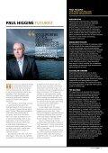 NAB BV12_Paul Higgins.pdf - Emergent Futures - Page 3