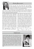 Gemeindebrief Juli - Oktober 2008 - stmarkus-salzgitter.de - Seite 2