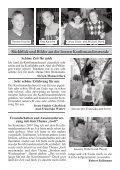 Gemeindebrief Juli - Oktober 2008 - stmarkus-salzgitter.de - Seite 3