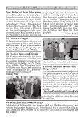 Gemeindebrief Juli - Oktober 2008 - stmarkus-salzgitter.de - Seite 4